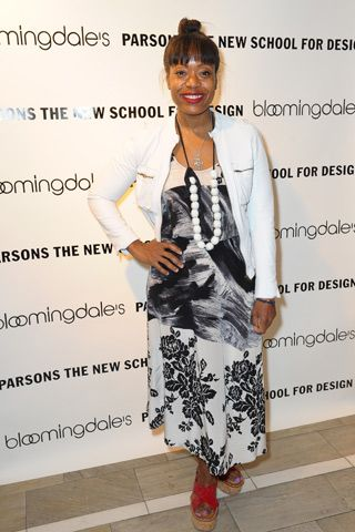 Tim Gunn, Tracy Reese, and Narciso Rodriguez Defend John Galliano's Parsons Stint