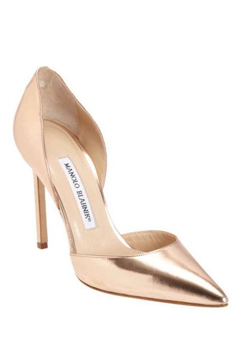 Brown, Tan, High heels, Beige, Basic pump, Fawn, Dancing shoe, Bridal shoe, Fashion design, Court shoe,