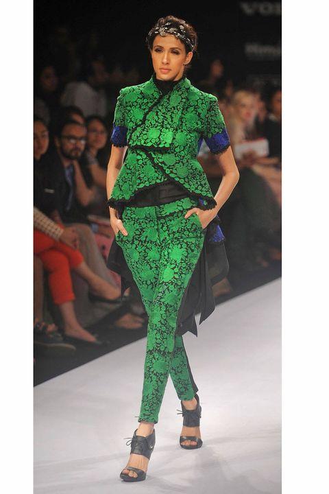 lakme fashion week nupur kanoi
