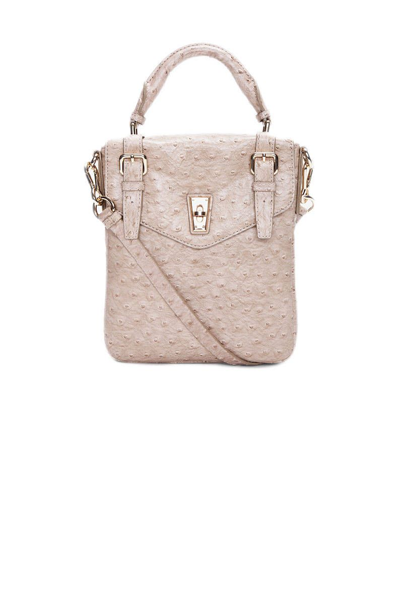 marc by marc jacobs ipad bag