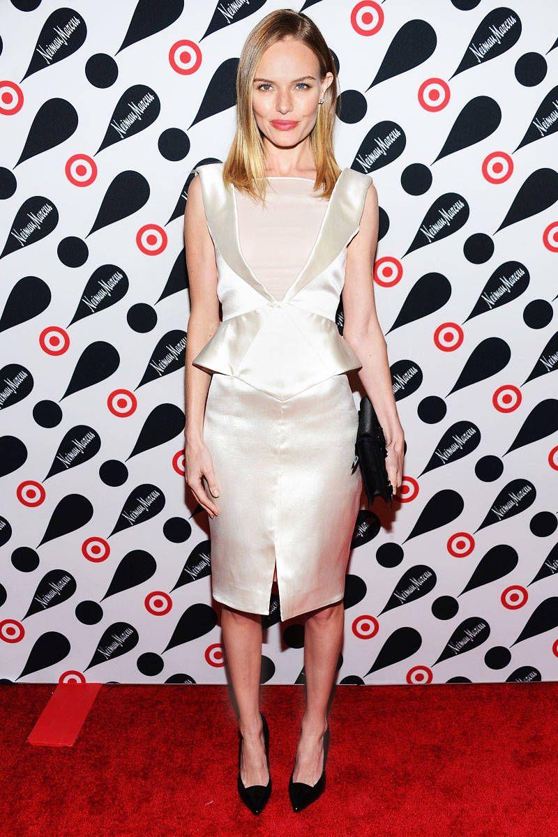 kate bosworth neiman marcus target 2012