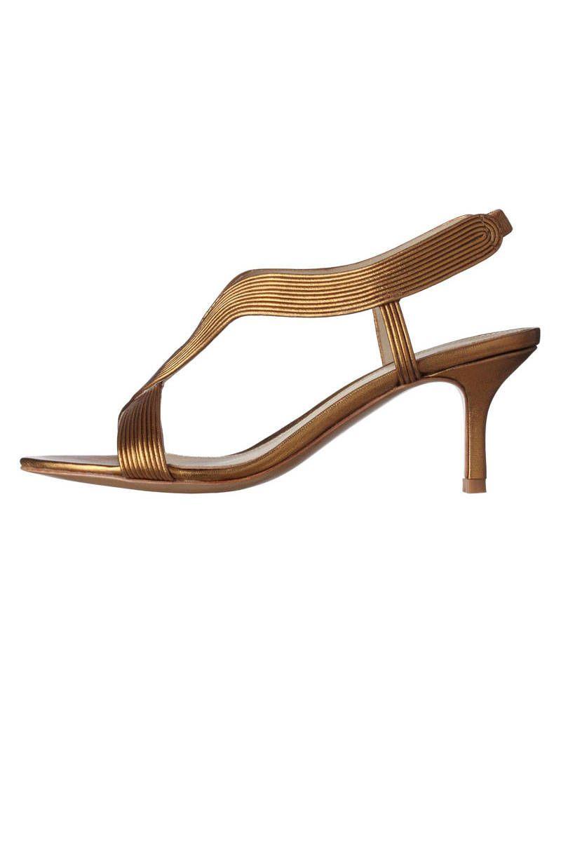 elie tahari elise sandals