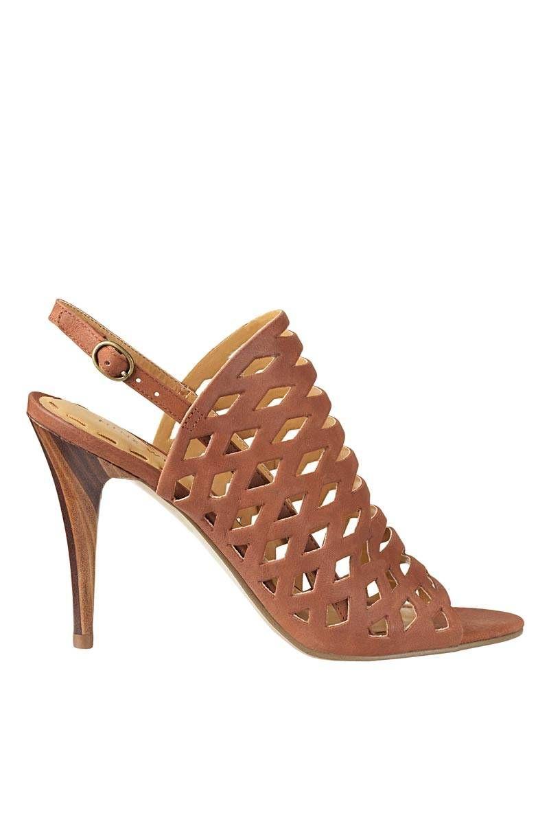 nine west smiledays sandals