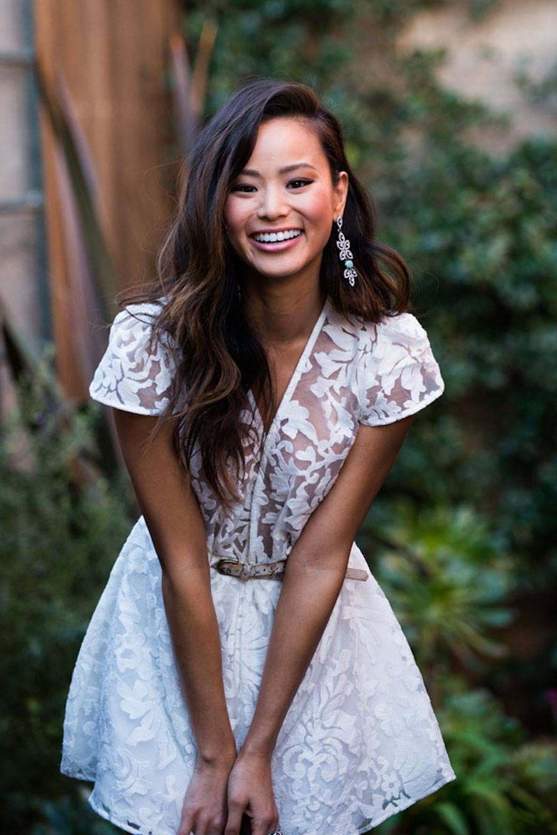 Photos Jamie Chung nude (96 photos), Sexy, Fappening, Twitter, cameltoe 2015