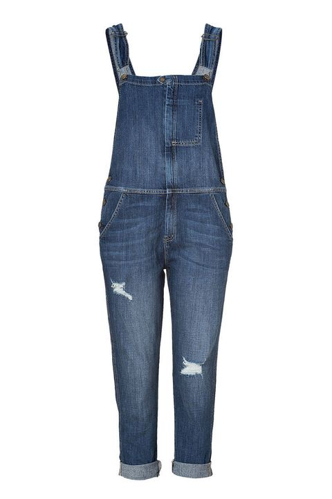 the ranch hand overalls