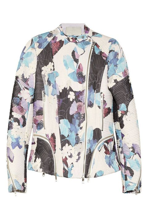 Blue, Product, Sleeve, Textile, Collar, Pattern, Turquoise, Teal, Fashion, Aqua,