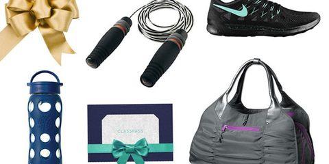 Product, Blue, White, Style, Bag, Black, Purple, Shoulder bag, Teal, Aqua,