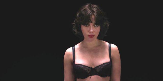 naked bollywood actress hd