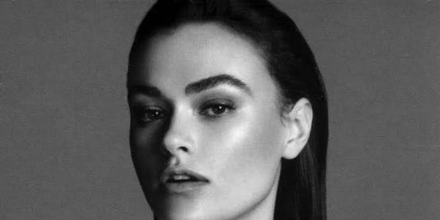Myla Dalbesio on Her New Calvin Klein Campaign and the Rise of the 'In-Between' Model