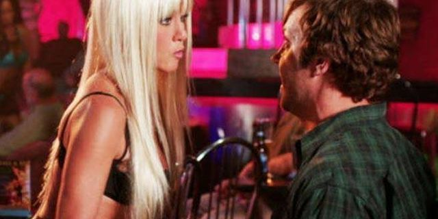 10 Unexpected Perks of Being an Exotic Dancer