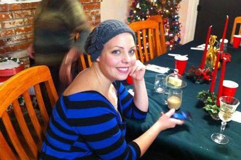 Drinkware, Stemware, Wine glass, Drink, Glass, Barware, Alcoholic beverage, Tableware, Holiday, Champagne stemware,
