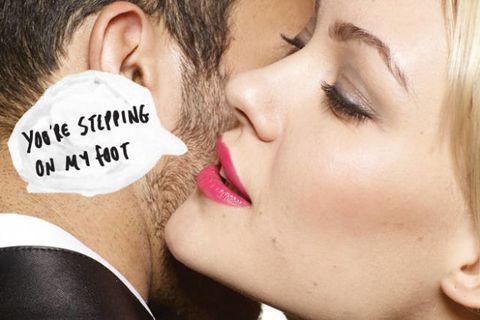 Esquire Editors Explain: How to Talk to a Man