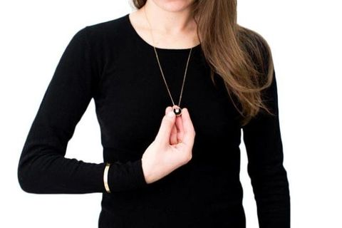 Clothing, Jewellery, Finger, Sleeve, Shoulder, Joint, Standing, Chest, Elbow, Fashion accessory,