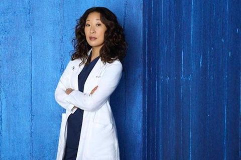 Why Cristina Yang Leaving Grey's Anatomy Is So Devastating