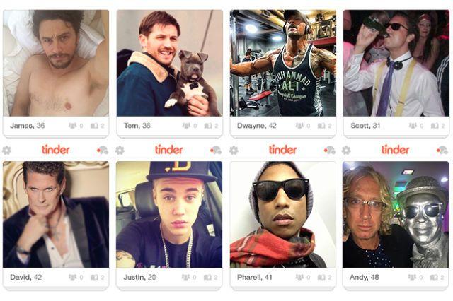 beste sociale site voor dating in India