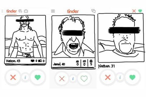 Vegan dating app nederland