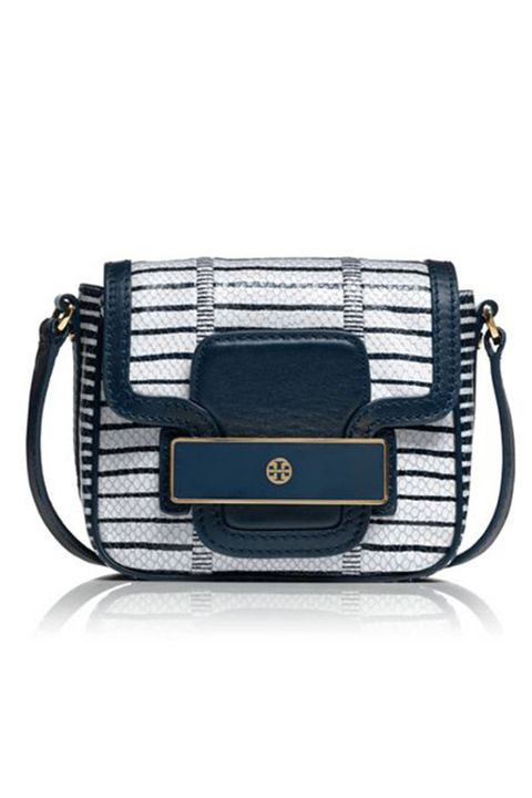 Bag, Luggage and bags, Rectangle, Buckle, Strap, Silver, Baggage, Leather, Shoulder bag,