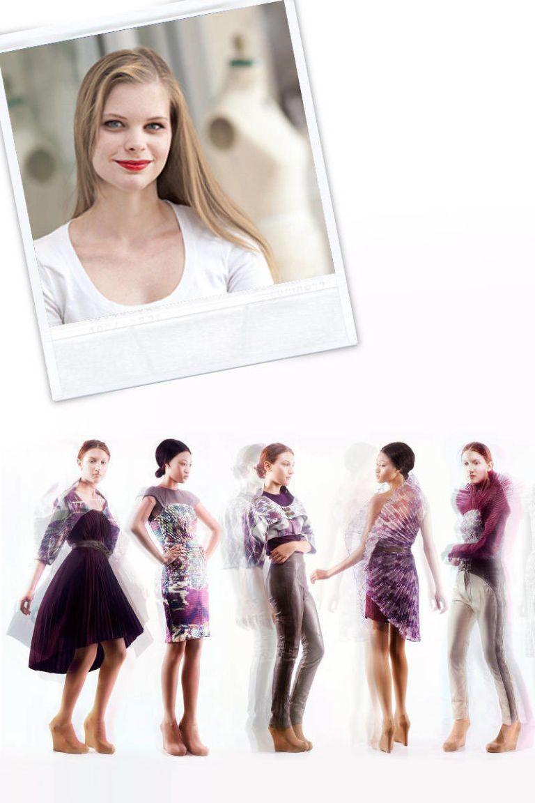 fashion next past winner lindsey hopkins