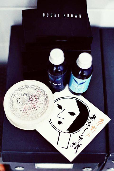 Product, Liquid, Bottle, Bottle cap, Plastic bottle, Paint, Cosmetics, Label, Circle, Solvent,