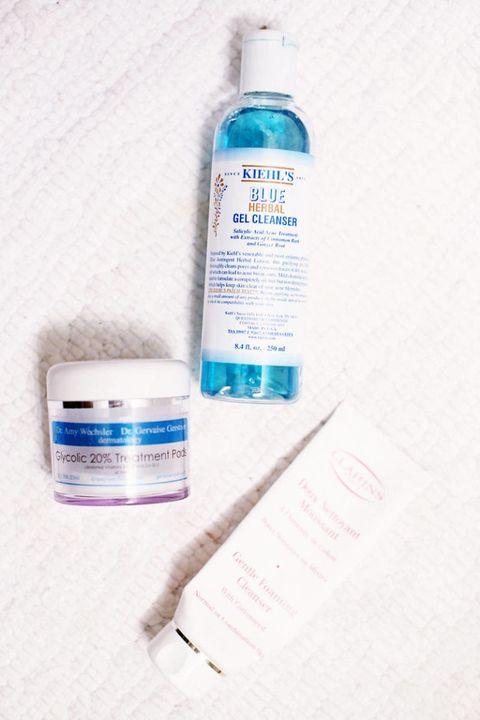 Fluid, Liquid, Blue, Product, Bottle, Aqua, Plastic bottle, Electric blue, Azure, Beauty,