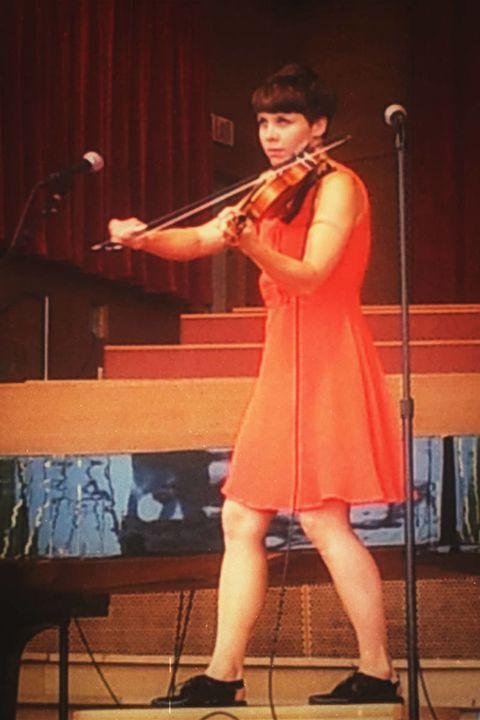 Violin family, Violinist, Bowed string instrument, String instrument, String instrument, Musician, Violist, Music, Musical instrument, Violin,