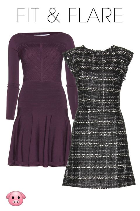 Clothing, Dress, Product, Sleeve, Pattern, Textile, Formal wear, One-piece garment, Style, Fashion,