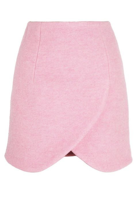 Textile, White, Pink, Waist, Magenta, Active pants, Hip, Pocket, Tights, Sock,