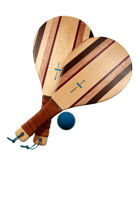 Wood, Hardwood, Tan, Guitar accessory, Wood stain, Graphics, Plywood,
