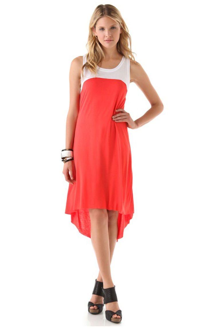 3b85ca334b3 Summer Dresses 2012 - Best Designer Dresses for Summer