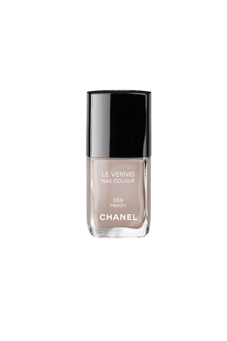 chanel le vernis frenzy