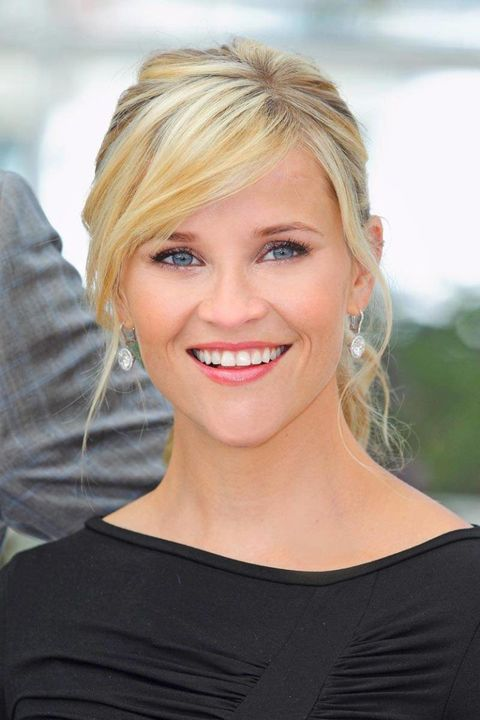 aries reese witherspoon