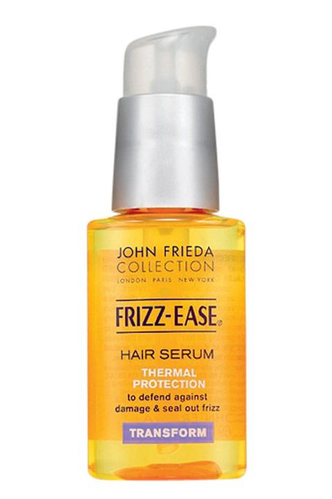john frieda serum