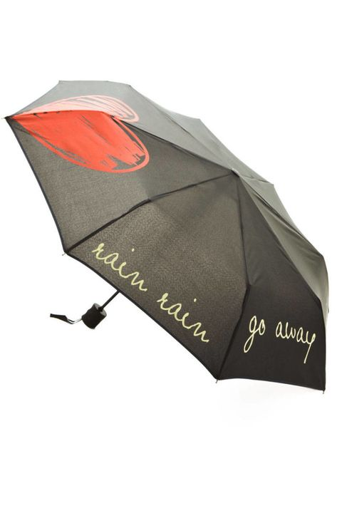 felix ray umbrella