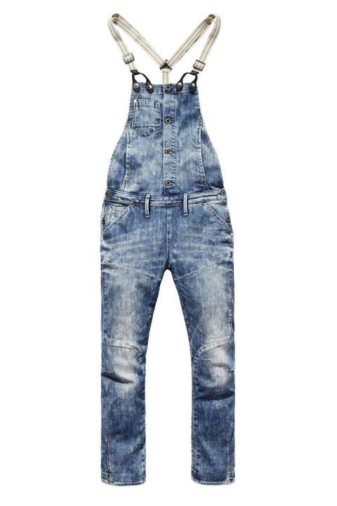 g-star overalls