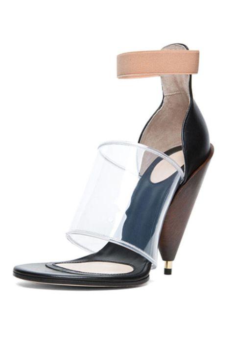 givenchy pvs albertina podium heels