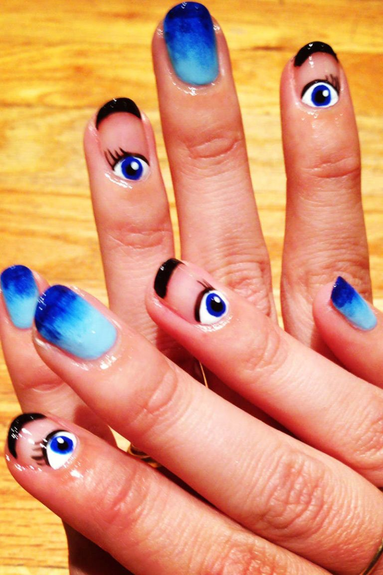 Nail art ideas best friend nail art pictures of nail art review nail art ideas best friend nail art fall nail art trends nail art ideas prinsesfo Image collections