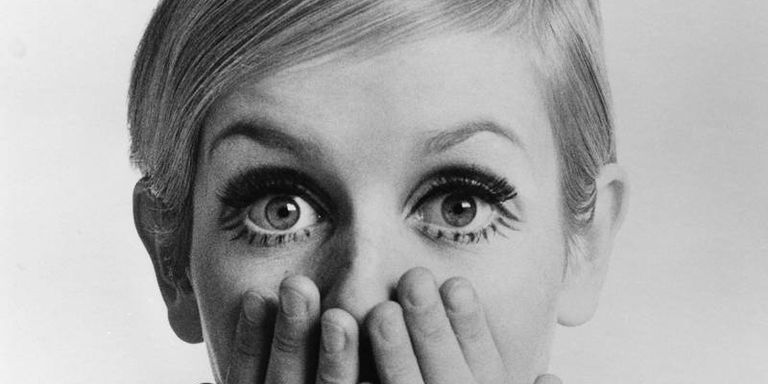 11 Mascara and Eyeliner Secrets That Will Change Your Beauty Routine