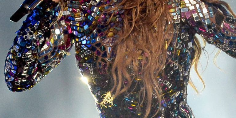 6 Things You Never Knew About Beyoncé's Surprise Album Release