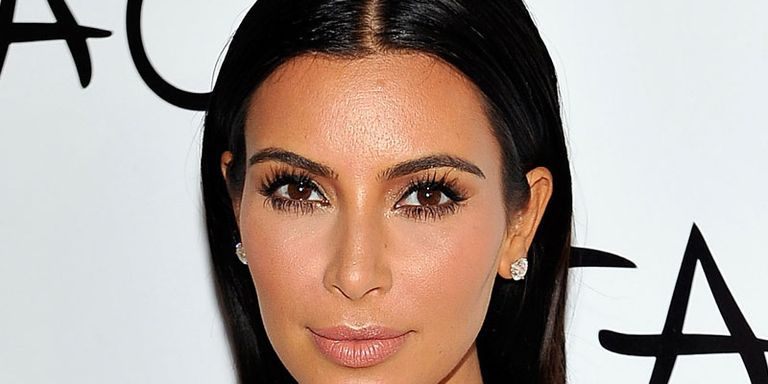 Inside Kim Kardashian's Insane Vegas Birthday Bash