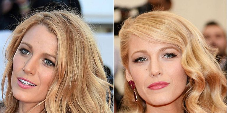 How to Winterize Your Favorite Summer Hairstyles