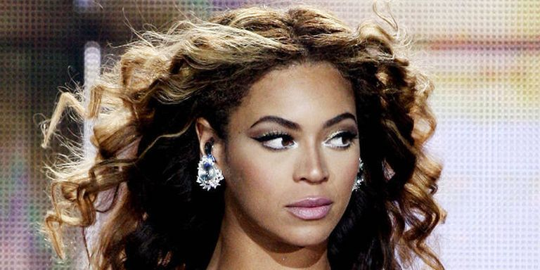 Beyonce 'Ugly Cried' for Her Fans Last Night