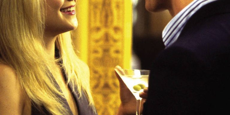 10 Tips From Female Pickup Artists