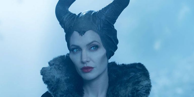 7 Other Disney Villain Spinoff Movies We'd Like to See