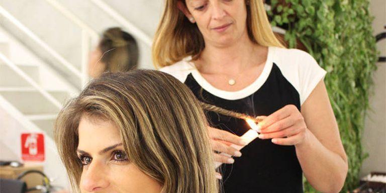 Brazilian Beauty Secrets, Day 1: Why Brazilian Women Burn Their Hair