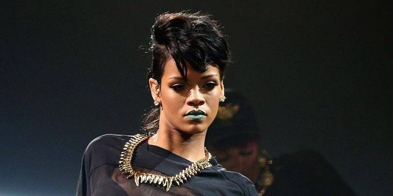 Is Rihanna Performing During the Super Bowl Halftime Show?