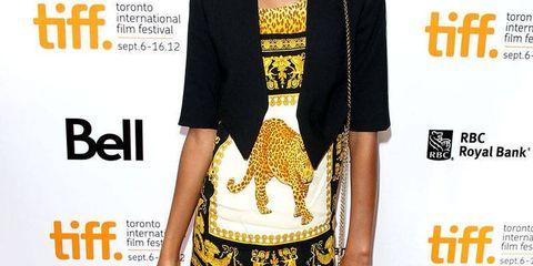 willow smith toronto film festival 2012