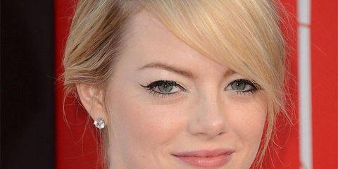 2012 Women in Hollywood Power List - Powerful Women in Hollywood