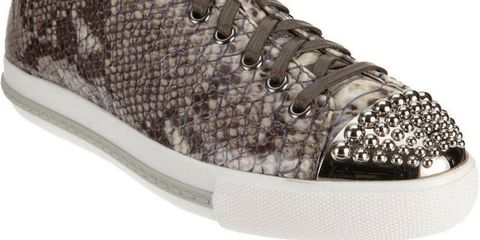 ae68de93162 Womens Designer Sneakers - Luxury Sneakers for Women