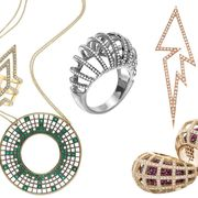 The New Jewelry You Need For Fall