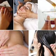 Finger, Skin, Hairstyle, Toe, Nail, Style, Organ, Eyelash, Wrist, Beauty,